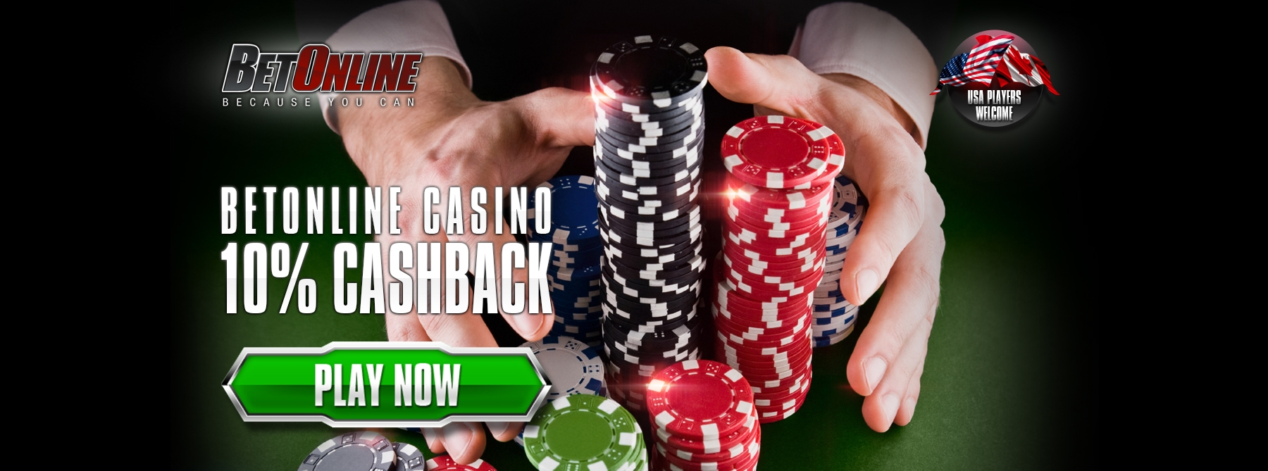 Online Casino Deutschland Bonus Code Kann Man Fur Bessere Angebote Nutzen